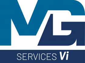 MG SERVICES VI - LOCATION SERVICES VI